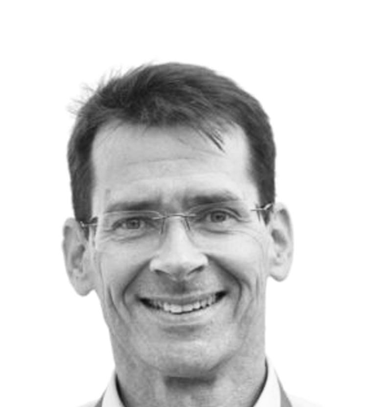 blockchain_adria_2020-speakers-Peter_Busch-f