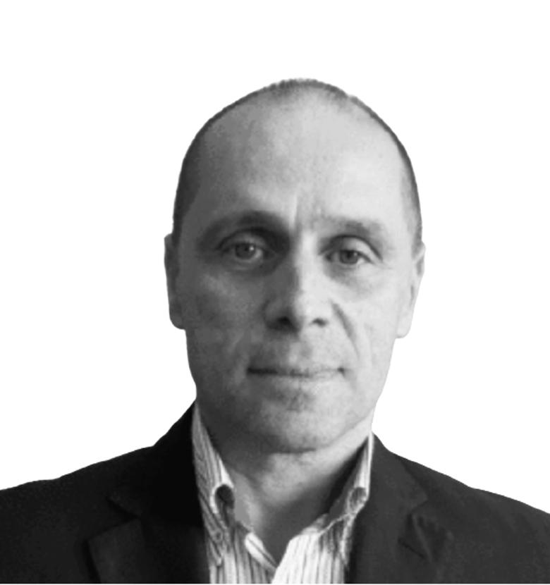 blockchain_adria_2020-speakers-Pietro_Marchionni-f