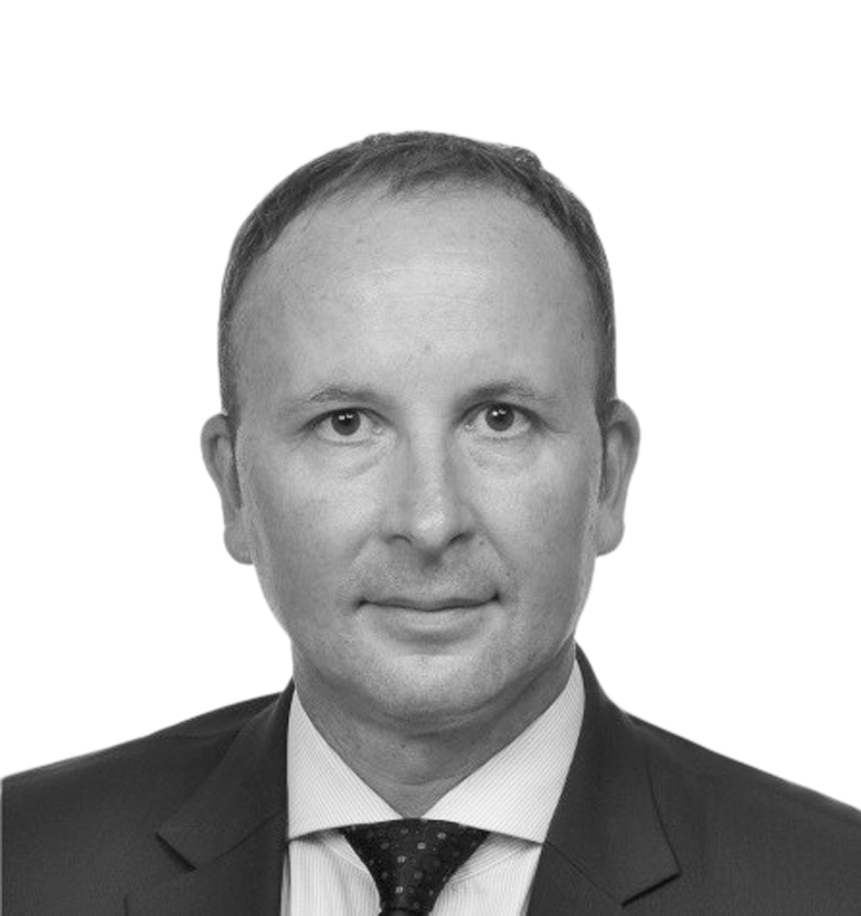 blockchain_adria_2020-speakers-Tadej_Slapnik-f