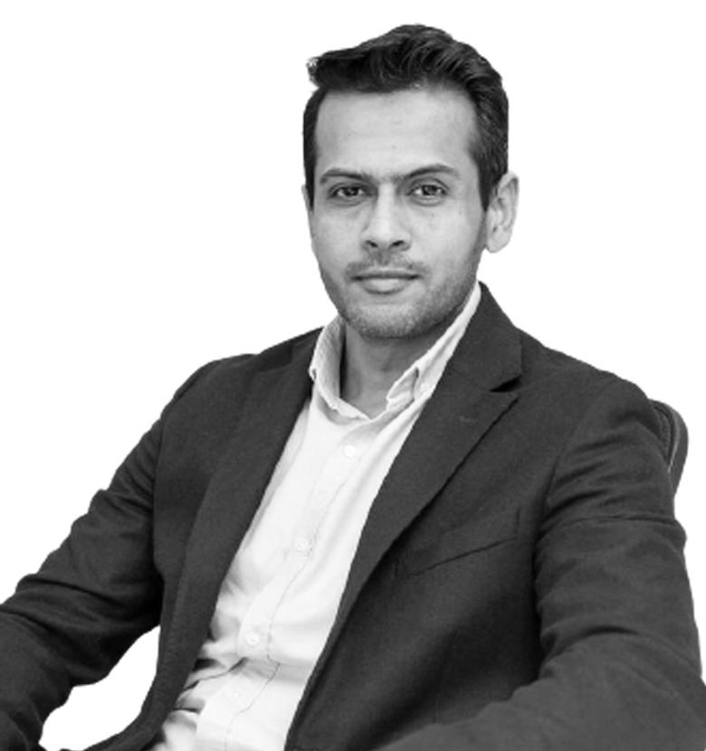 blockchain_adria_2020-speakers-Waqas_Mirza-f