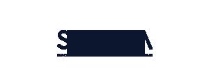 blockchain_adria-sponsors-Simora-f