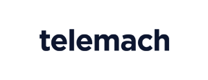 blockchain_adria-sponsors-Telemach-f