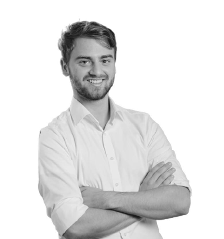 blockchain_adria_2020-speaker-Martin_Schaffner-f