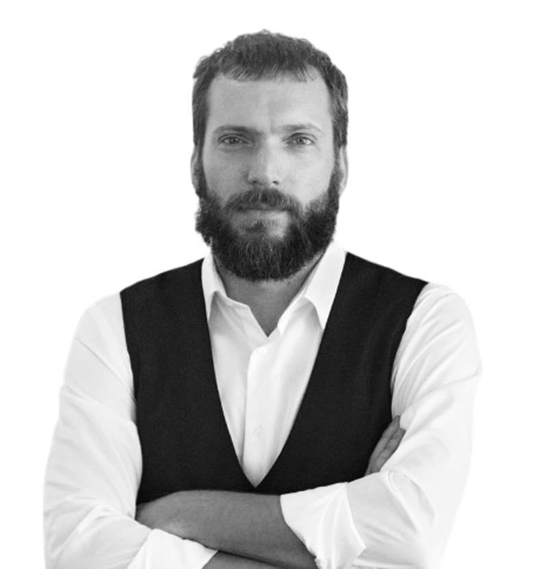 blockchain_adria_2020-speaker-Nikola_Skoric-f