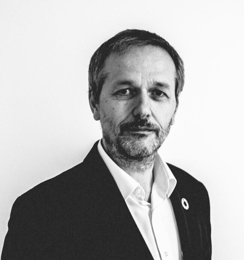 blockchain_adria_2020-speaker-Stefano_Quintarelli -f
