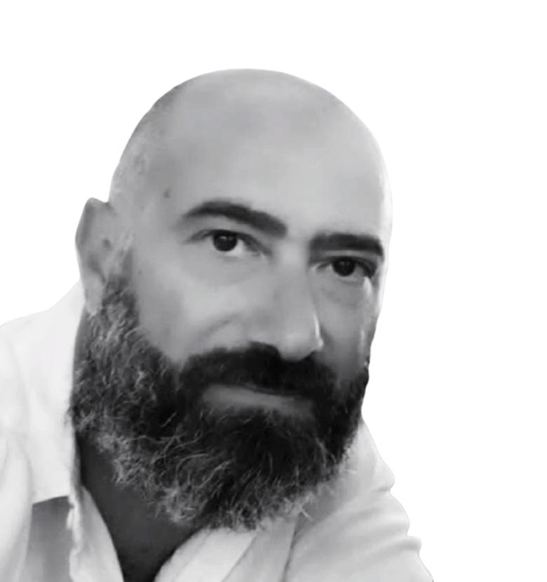 blockchain_adria_2020-speaker-Vincenzo_Savarino-f