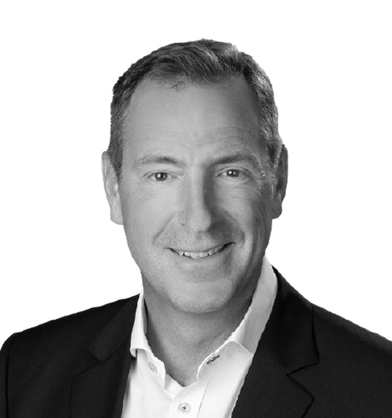 blockchain_adria_2020-speakers-Daniel_Fritz-f